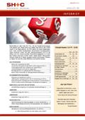 SH+C Infobrief Januar 2020