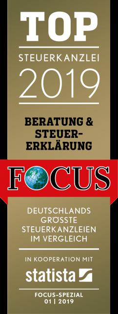 TOP_Steuerberater_Beratung_Steuererklaerung_2019
