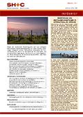 Abbildung Cover Infobrief Juli 2017 - SH+C Wirtschaftsprüfer, Steuerberater München