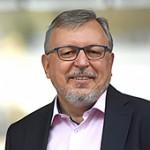 Richard Hempe zum Vorstandssprecher von AGN Europe gewählt Abbildung
