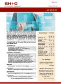 Abbildung Cover Infobrief April 2017 - SH+C Wirtschaftsprüfer, Steuerberater München